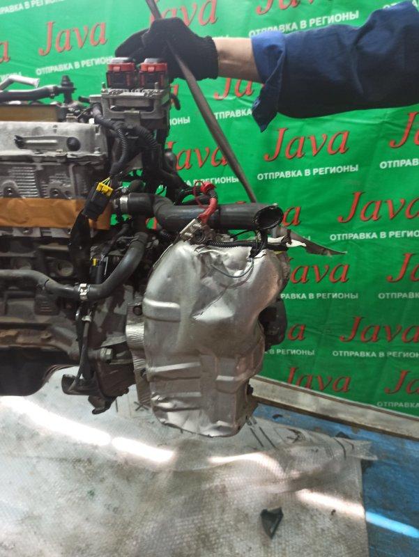 Мкпп Fiat 500 169A4000 2008 (б/у) 2WD. ZFA31200000059322