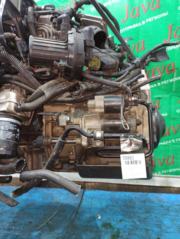 Акпп Volkswagen New Beetle 9C1 AZJ 2009 (б/у) ПРОБЕГ-71000КМ. 2WD.  WVWZZZ9CZ4M507379. FDG