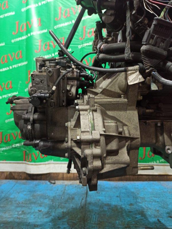 Мкпп Alfa Romeo 147 937A AR32310 2002 (б/у) ПРОБЕГ-60000КМ. 2WD. РОБОТ. ZAR93700003110807
