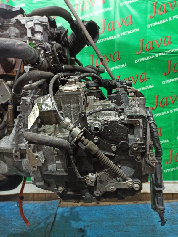 Акпп Toyota Camry AVV50 2AR-FXE 2011 (б/у) ПРОБЕГ-60000КМ. 2WD. P314-01A. +СЦЕПЛЕНИЕ.