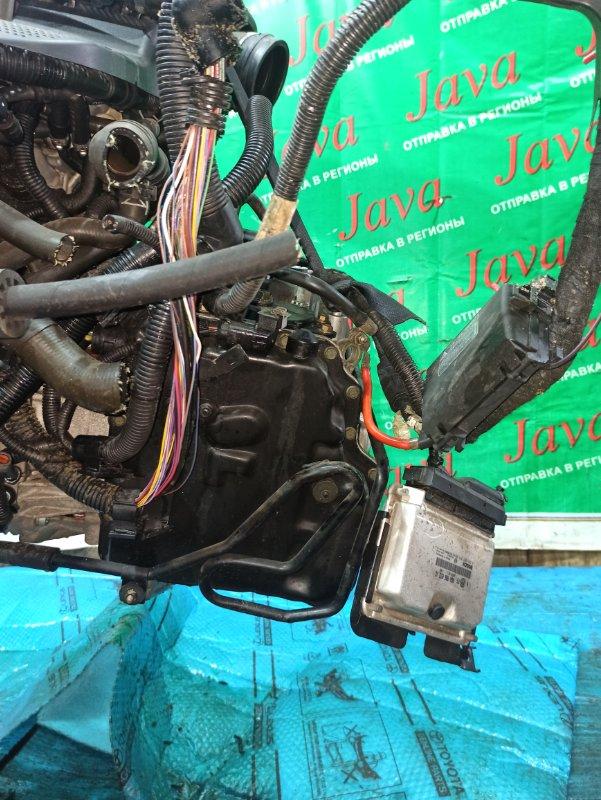 Акпп Volkswagen Golf 1J1 AUM 2005 (б/у) ПРОБЕГ-69000КМ. 2WD. WVWZZZ1JZ4W101230