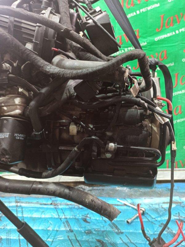 Акпп Volkswagen New Beetle 9C1 AQY 2002 (б/у) ПРОБЕГ-78000КМ. 2WD. FDG. WVWZZZ9CZ2M62265