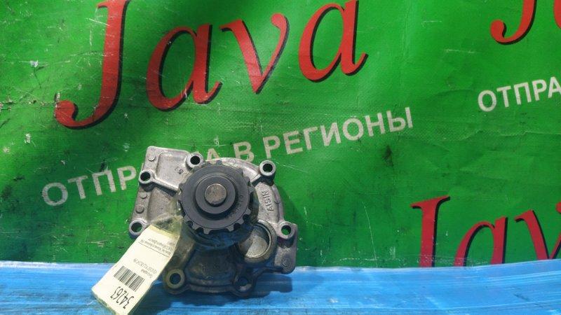 Помпа водяная Volvo 850 YV1LS B5254T 1996 (б/у)