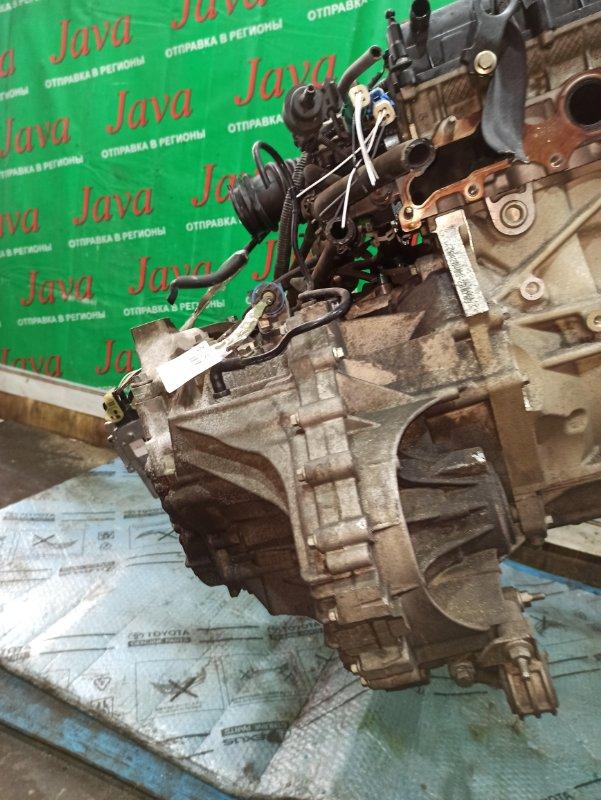 Акпп Volvo V50 YV1M B4204S 2010 (б/у) ПРОБЕГ-79000КМ. 2WD.  8G9R 7000 CB. YV1MW434BB2601461