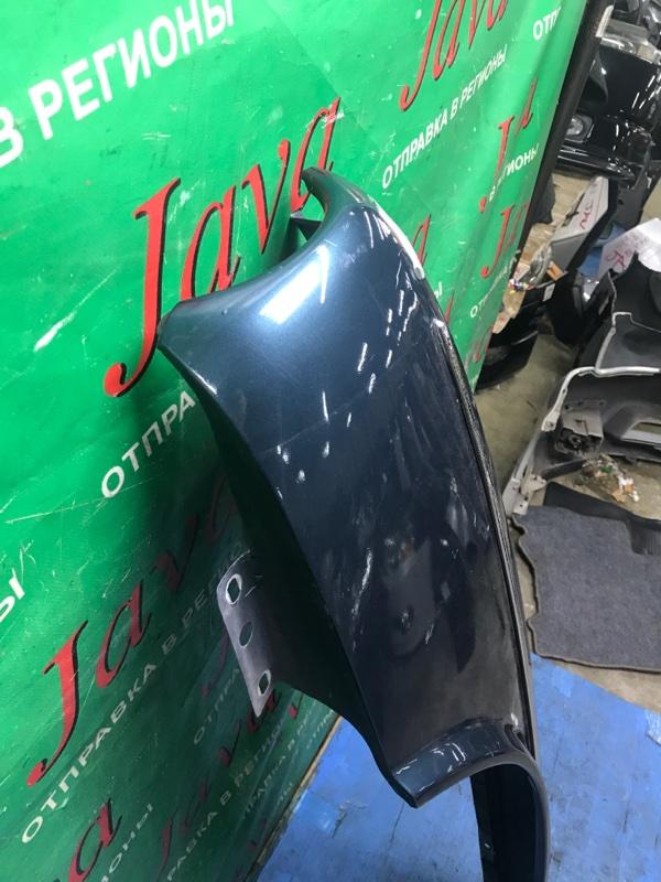 Крыло Jaguar Xj X300 1996 переднее левое (б/у) SAJJFKLD3BP778030 ПОСЛЕ ФОТО УПАКОВАНО. ПОТЕРТОСТИ