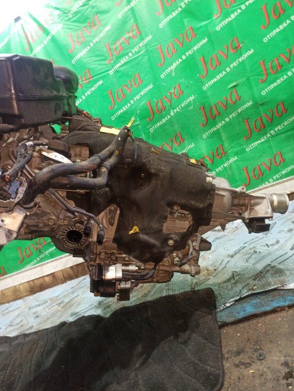 Акпп Subaru Legacy BMM FB25 2012 (б/у) ПРОБЕГ-63000КМ. 4WD. TR850FHDAA