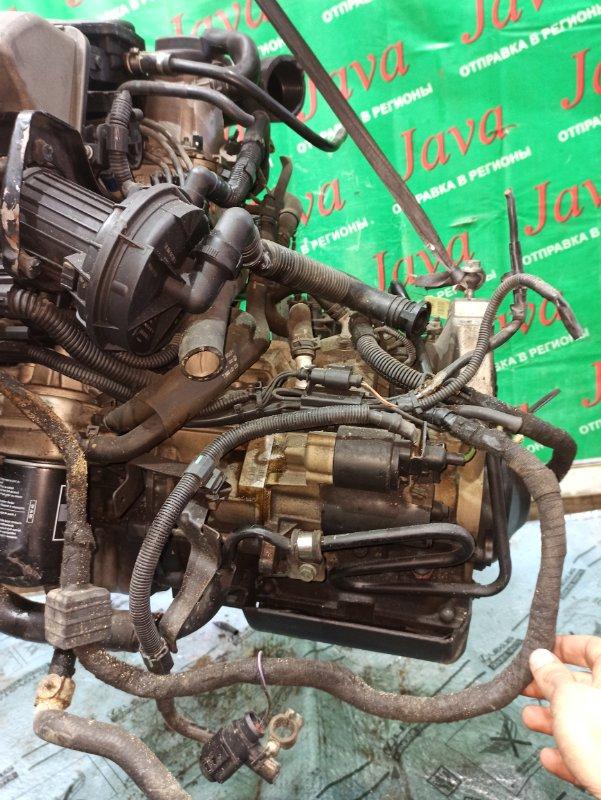 Акпп Volkswagen New Beetle 9C1 AZJ 2004 (б/у) ПРОБЕГ-67000КМ. 2WD. FDG. WVWZZZ9CZ4M513379