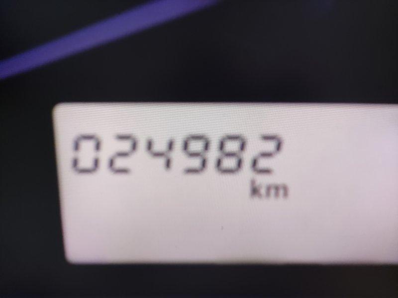 Двигатель Nissan Dayz B21W 3B20 2013 (б/у) ПРОБЕГ-24000КМ. +КОМП. 2WD. ПОД А/Т. СТАРТЕР В КОМПЛЕКТЕ.
