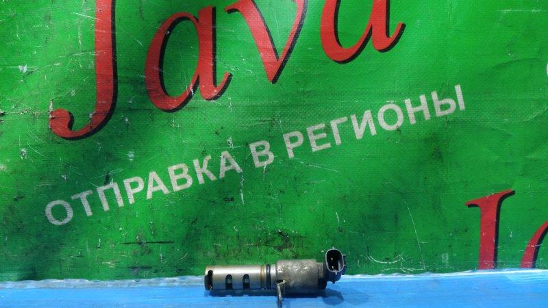 Датчик vvt-i Toyota Pixis Epoch LA300A KF-VE 2013 (б/у) 3B20205060