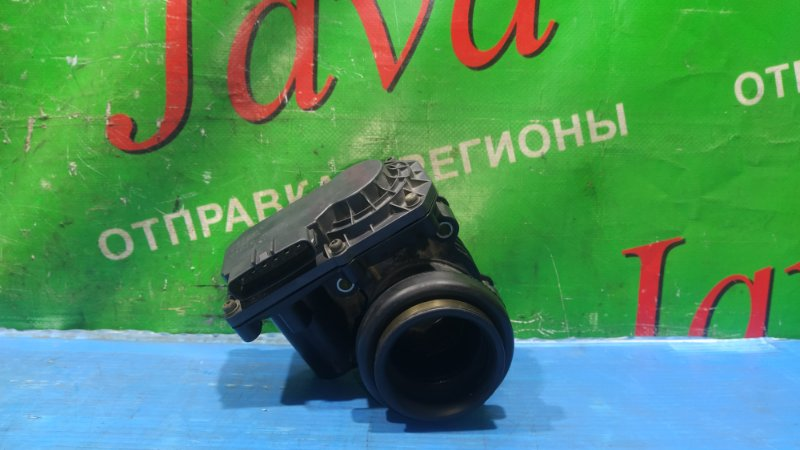 Дроссельная заслонка Toyota Pixis Epoch LA300A KF-VE 2013 (б/у) 22030-B2040