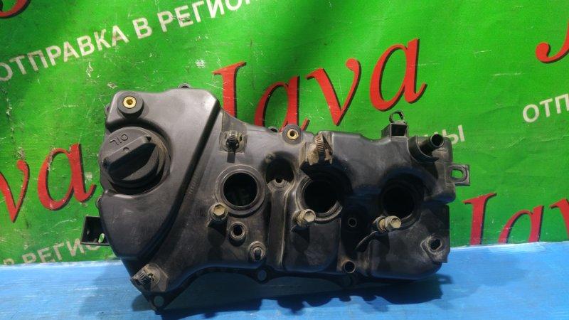 Клапанная крышка Toyota Pixis Epoch LA300A KF-VE 2013 (б/у)