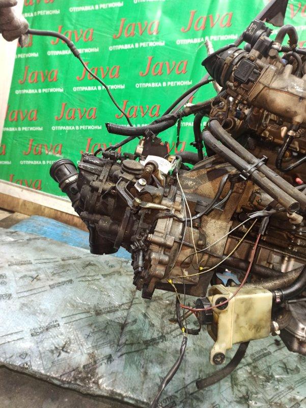 Мкпп Alfa Romeo 145 930A AR67204 1996 (б/у) ПРОБЕГ-71000КМ. 2WD.