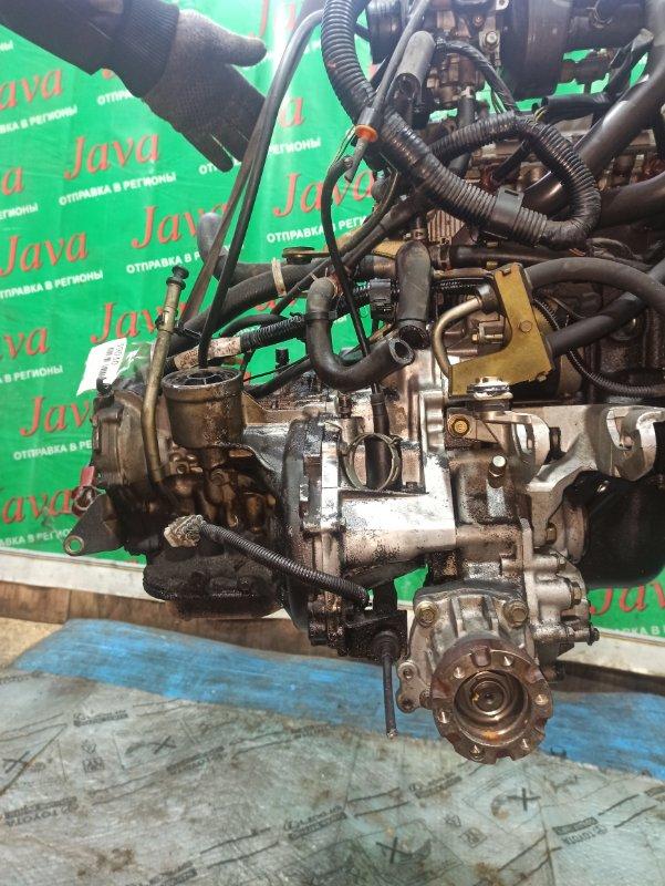Акпп Daihatsu Mira Gino L710S EF-VE 1999 (б/у) ПРОБЕГ-56000КМ. 4WD.