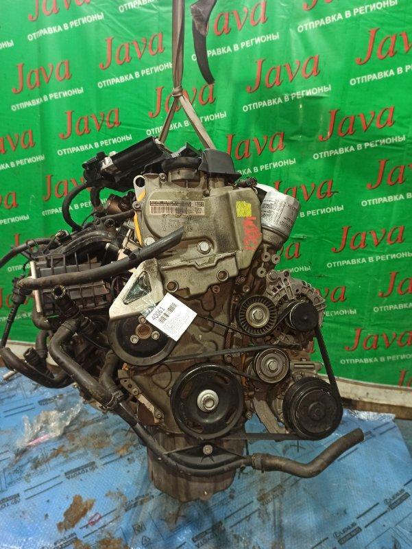 Двигатель Audi A3 8P1 CAX 2012 (б/у) ПРОБЕГ-57000КМ. 2WD. +КОМП. ПОД А/Т. СТАРТЕР В КОМПЛЕКТЕ. WAUZZZ8P5DA019224