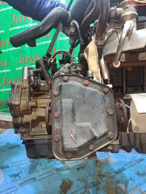 Акпп Volkswagen New Beetle 9C1 AZJ 2003 (б/у) ПРОБЕГ-69000КМ. 2WD. WVWZZZ9CZ3M619627
