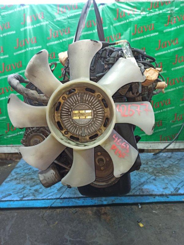 Двигатель Mitsubishi Delica P13T 4G63 1997 (б/у) ПРОБЕГ-43000КМ. 2WD. КАРБЮРАТОР. ПОД М/Т. СТАРТЕР В КОМПЛЕКТЕ. ИМЕЕТСЯ ВИДЕО РАБОТЫ. ПРОДАЖА БЕЗ МАХОВИКА.