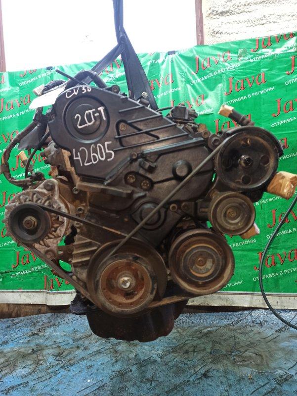Двигатель Toyota Camry CV30 2C-T 1992 (б/у) ПРОБЕГ-72000КМ. 2WD. +КОМП. ПОД А/Т. СТАРТЕР В КОМПЛЕКТЕ. ИМЕЕТСЯ ВИДЕО РАБОТЫ.