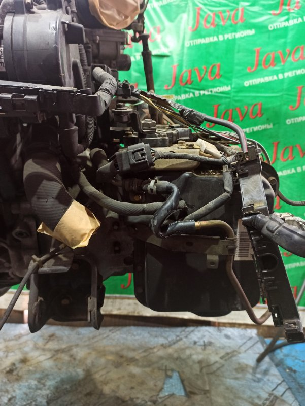 Акпп Mazda Millenia TAFP KF-ZE 2000 (б/у) ПРОБЕГ-43000КМ. 2WD. 4EC-AT. 2 ПОДДОНА.