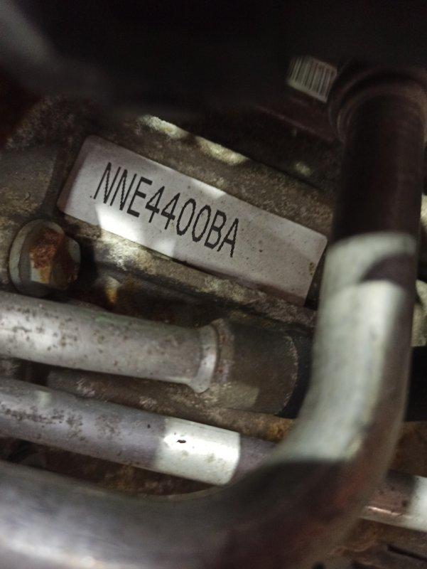 Акпп Jaguar Xj X300 AJ8 1999 (б/у) ПРОБЕГ-53000КМ. 2WD.  SAJJKLG3CH87613