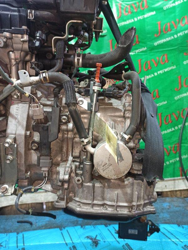Акпп Suzuki Wagon R MH34S R06A 2014 (б/у) ПРОБЕГ-47000КМ. 2WD. I-STOP.