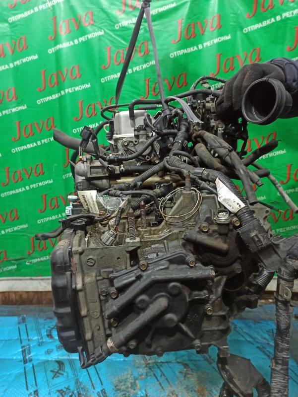 Акпп Mitsubishi Lancer CS2A 4G15 2003 (б/у) ПРОБЕГ-59000КМ. 2WD. F1C1A1J7Z