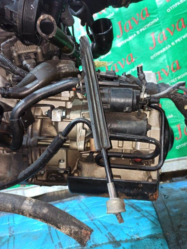 Акпп Volkswagen New Beetle 9C1 AQY 2001 (б/у) ПРОБЕГ-44000КМ. 2WD. WVWZZZ9CZ1M633811