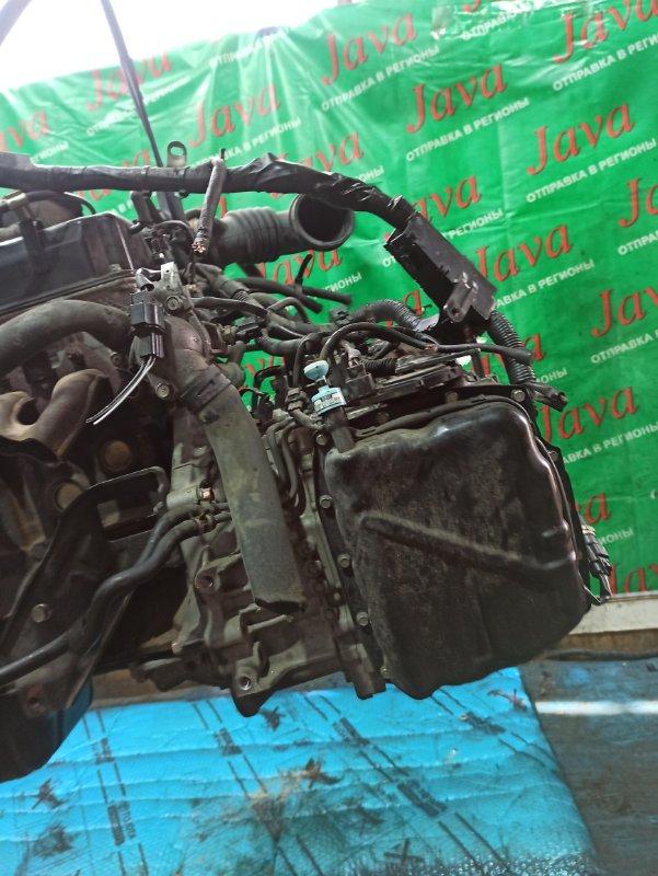 Акпп Mitsubishi Lancer CS2A 4G15 2010 (б/у) ПРОБЕГ-57000КМ. 2WD. F1C1A1J7Z