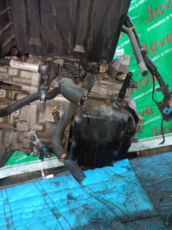 Акпп Volvo S40 MS66 B5244S 2004 (б/у) ПРОБЕГ-85000КМ. 2WD. 55-51SN. YV1MS664952066484