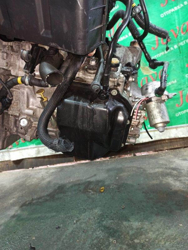 Акпп Volvo V50 MW38 B5244S 2009 (б/у) ПРОБЕГ-98000КМ. 2WD.  55-51SN. YV1MW385992458784