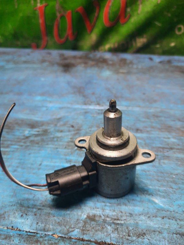 Датчик рулевой рейки Bmw 5-Series E61 N52B25 2005 передний (б/у) WBANG52020B098803