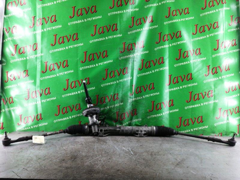 Рулевая рейка Citroen C4 Picasso UD EP6CDT 2012 передняя (б/у) ПРАВЫЙ РУЛЬ. VF7UA5FV8CJ622797