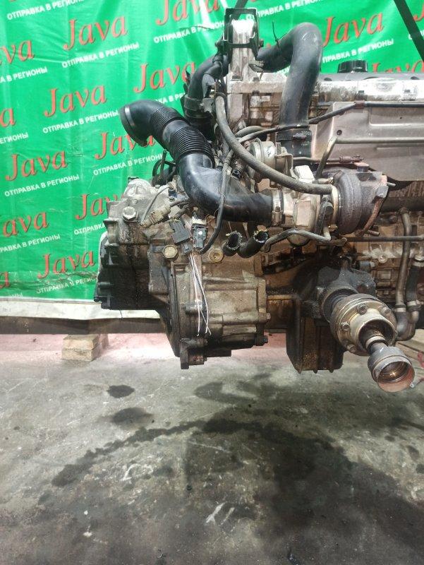 Акпп Volvo V70 LW56 B5244T 2002 (б/у) ПРОБЕГ-55000КМ. 4WD. 50-42LE. YV1LW56K8Y2702513