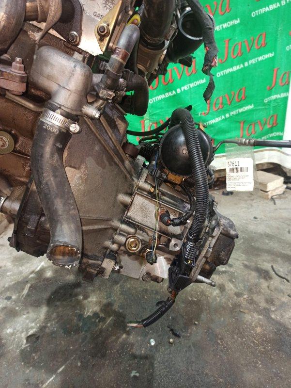 Акпп Alfa Romeo 147 937A AR32310 2004 (б/у) ПРОБЕГ-57000КМ. 2WD. РОБОТ.  ZAR93700005163486