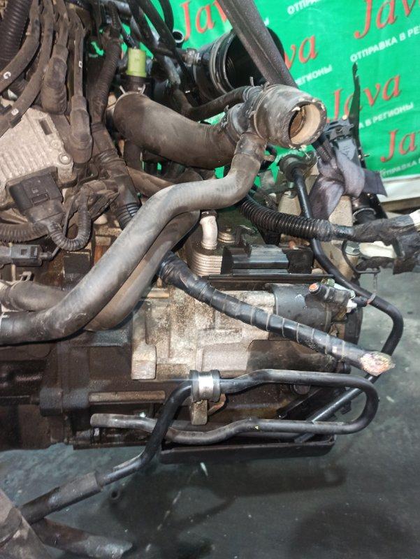 Акпп Volkswagen Golf 1J1 APK 2001 (б/у) ПРОБЕГ-81000КМ. 2WD. FDG. WVWZZZ1JZ2P035439