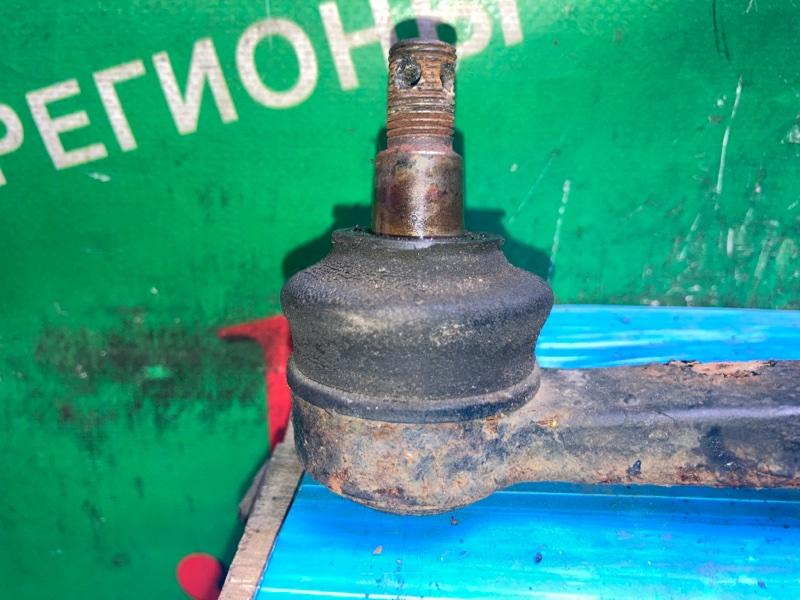 Рулевая рейка Mazda Bongo SK82MN F8 2004 передняя (б/у) 4WD
