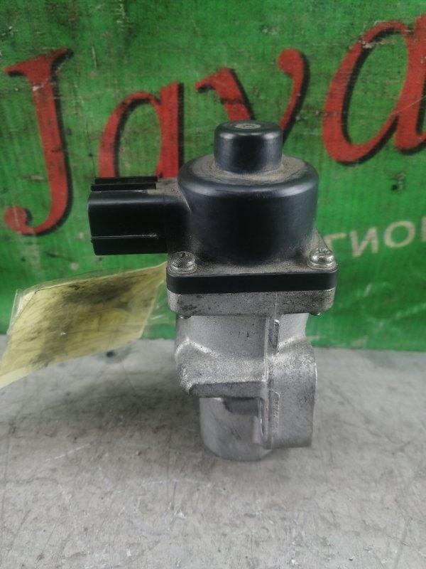 Клапан egr Mazda Mpv LW3W L3-DE 2005 (б/у)