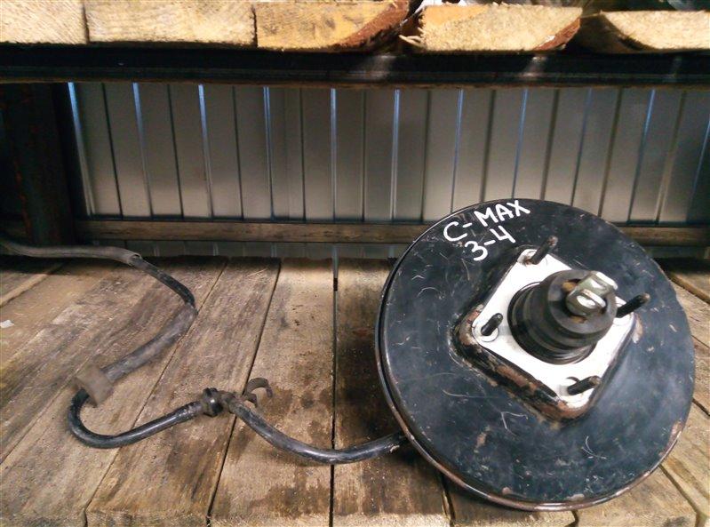Вакуумный усилитель тормозов (вут) Ford C-Max 2008 (б/у)