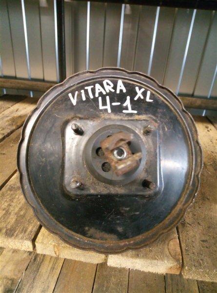 Вакуумный усилитель тормозов (вут) Suzuki Grand Vitara Xl7 2.7 2004 (б/у)