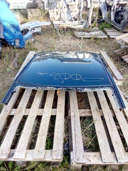 Крыша Ford Focus 2 Plus СЕДАН 2010 (б/у)