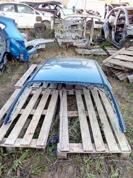 Крыша Chevrolet Lacetti СЕДАН 2010 (б/у)