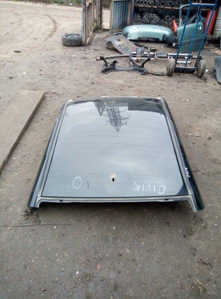 Крыша Honda Civic СЕДАН 2009 (б/у)
