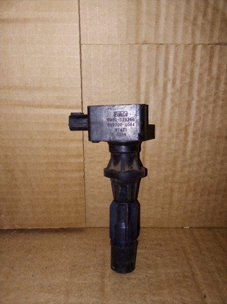 Катушка зажигания Mazda Cx-7 2.3 (б/у)