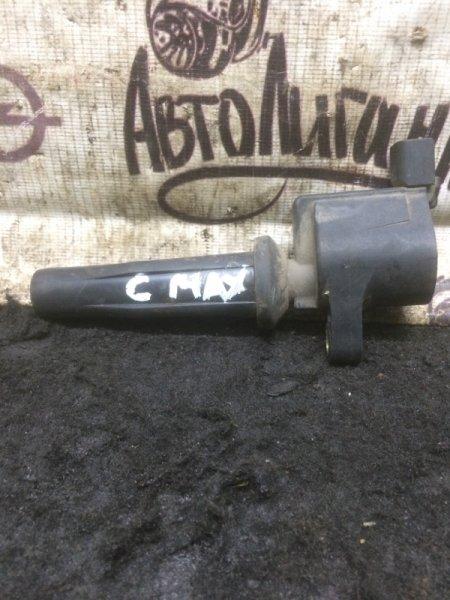 Катушка зажигания Ford C-Max 1.8 2008 (б/у)