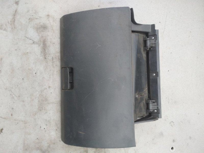 Бардачок Chevrolet Captiva (б/у)
