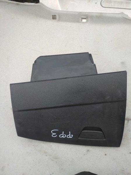 Бардачок Ford Focus 3 (б/у)