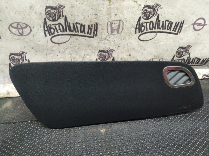 Подушка безопасности Volkswagen Polo СЕДАН BTS 2010 (б/у)