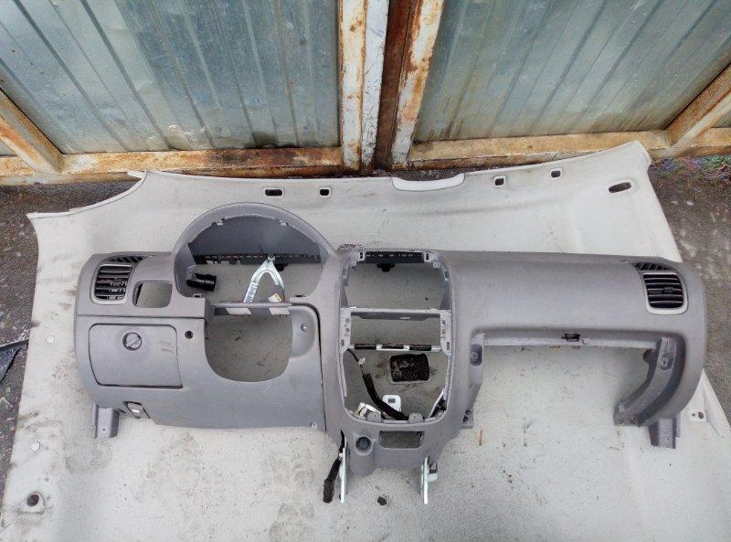 Торпеда Hyundai Accent G4EC 2011 (б/у)