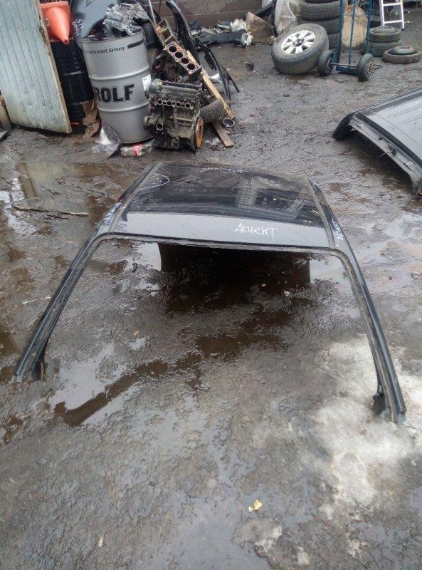 Крыша Hyundai Accent G4EC 2011 (б/у)