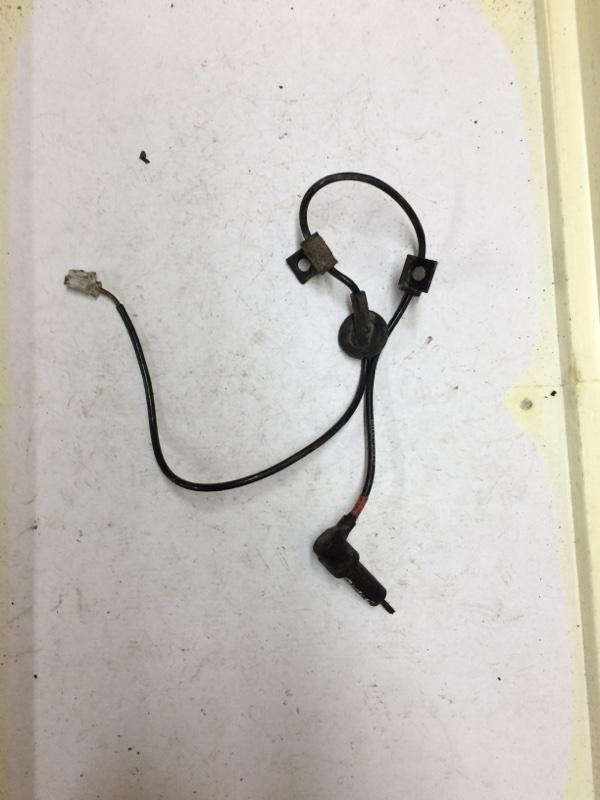 Датчик abs Hyundai Accent задний правый (б/у)
