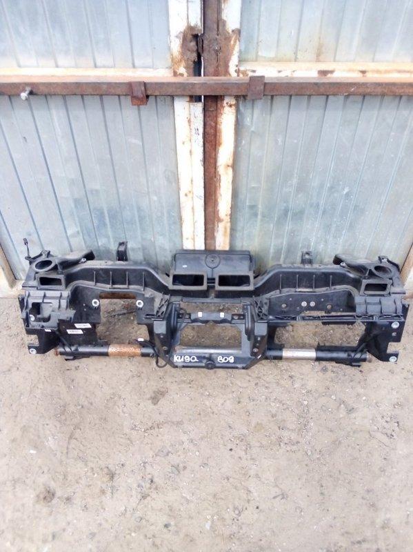 Усилитель торпедо Ford Kuga UFDA 2012 (б/у)